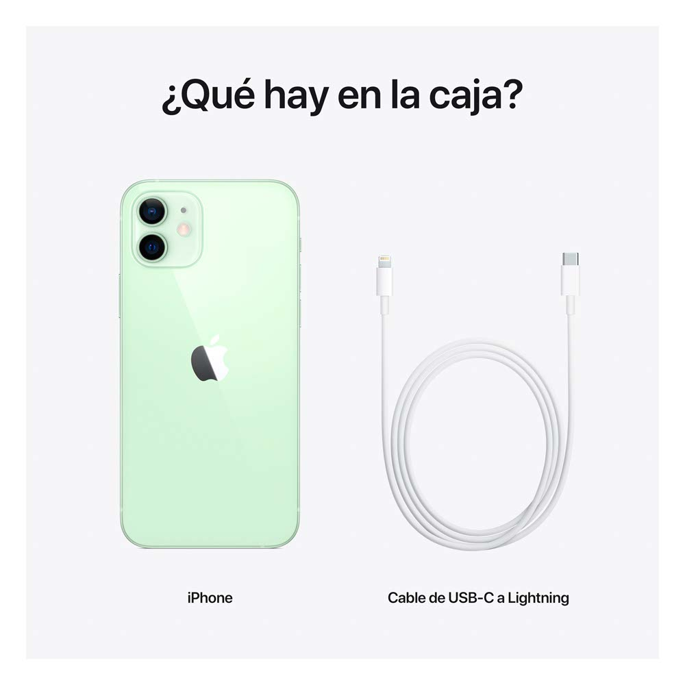 IPHONE438