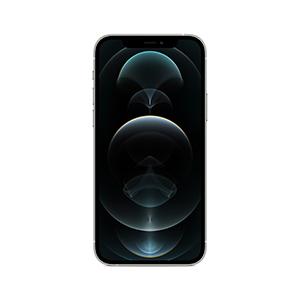 IPHONE445