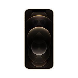 IPHONE450